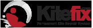 Kitefix logo