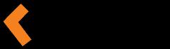 Kheo logo