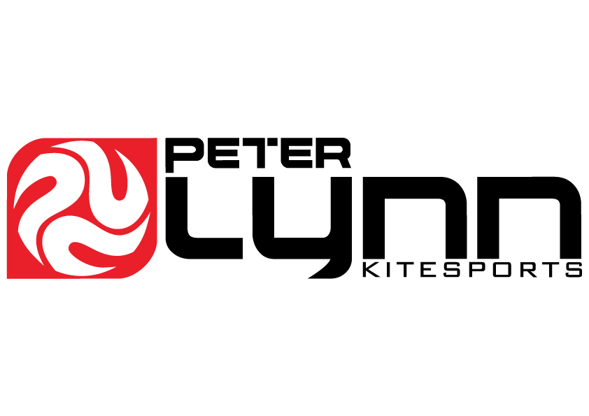 Peter Lynn logo