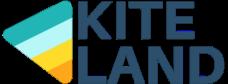 Kiteland
